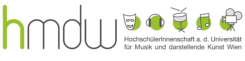 cropped-cropped-hmdw_logo_40003.png