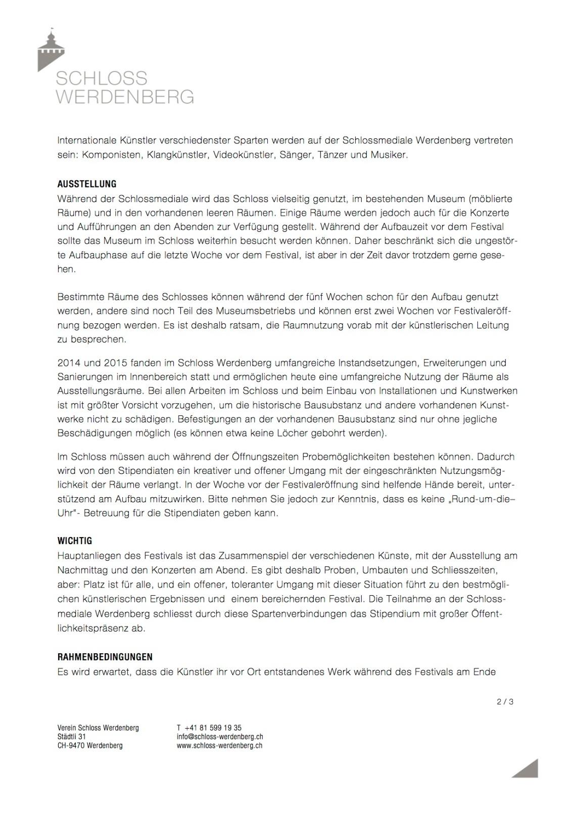 Aufenthaltsstipendium-Ausschreibung_2019-2
