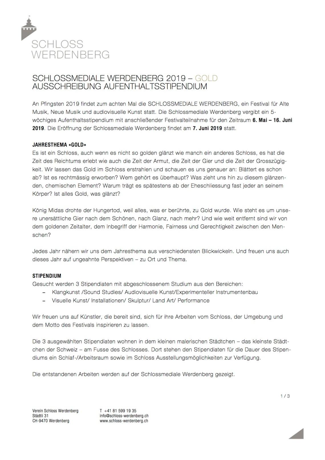 Aufenthaltsstipendium-Ausschreibung_2019