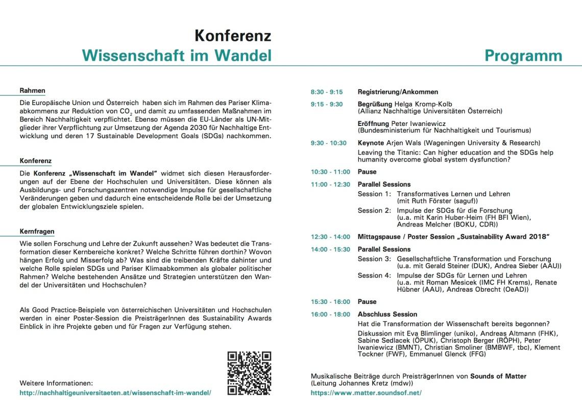 Konferenz_Wissenschaft_im_Wandel_2018-2