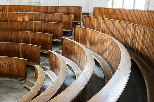 auditorium-by_bovermann