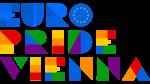 europride-2019-logo-web_150